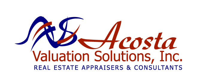 Acosta Valuation Solutions